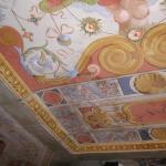 carbosystem_spoleto_08