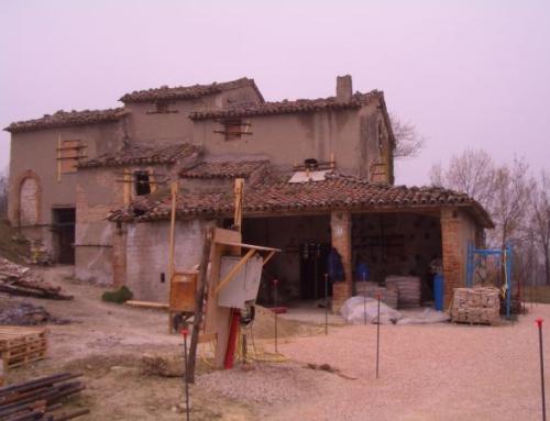 SMS costruzioni – San Marino