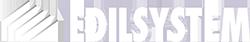 logo_edilsystem_footer