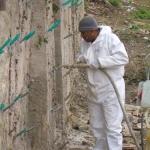 metodi_consolidamenti-risanamenti-strutturali-09