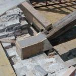 risanamento_legno_05