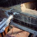 risanamento_legno_08