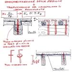 risanamento_legno_21